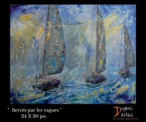 bateaux-bleu-mer-nature-eau