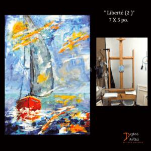 bateaux, voiliers, mer, eau, bleu, images,